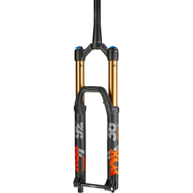 "Fox Racing Shox 36K Float F-S Fit4 3Pos-Adj Verende Vork 29"" 150 mm 15QRx110 mm 44 mm"